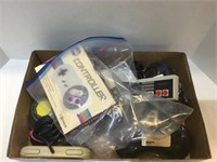 Video Contoller Game Lot