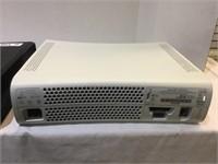(2) Xbox 360