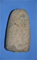Richard VanGilder Artifact Auction #1