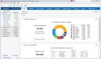 Quicken Premier 2019 for Desktop, Web & Mobile,