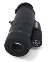 Monocular Telescope High Power 10x42 Monoculars