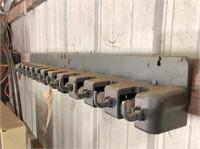 3ft tool hanger