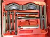 machinist tools& berring puller