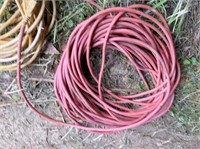 3-extension cords