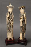 Asian Art Incl. Items from the Collection of Charles Aronson