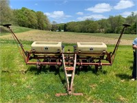 Almost Absolute Farm Auction - Vandergrift PA