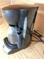 Mr. Coffee, Omega Juicer