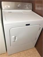 Centennial Electric Dryer