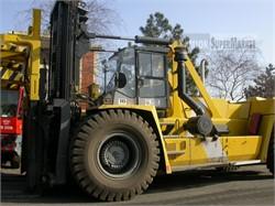 KALMAR DCF450-12  Usato