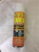 911 Flex Seal