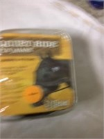 Quiet Ride Fly Mask for Horses
