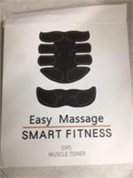 Easy Massage Smart Fitness