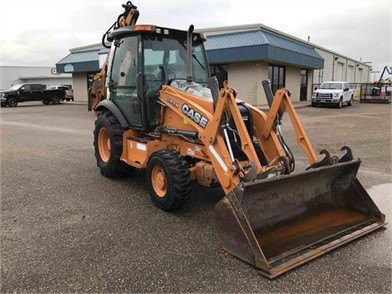 Loader Backhoes For Sale In Illinois 123 Listings Machinerytrader Com Page 1 Of 5