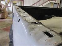 2008 FORD F-350 XLT CREW CAB 4X4 DIESEL