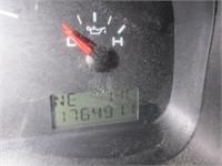 2008 FORD F-150 XLT CREW CAB 4X4