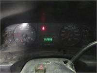 2005 FORD F-350 XLT CREW CAB 4X4 DIESEL