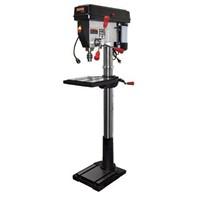 "Craftsman 17"" Drill Press w/Laser/LED"