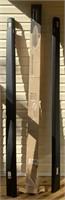 Bushwacker Ultimate Bedrail& Tail Gate Cap