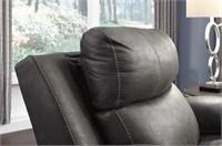 Ashley 30004 PWR REC Sofa & Love Seat ADJ/HR