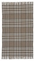 Ashley R400981Hardy XL 8 x 10 Plaid Rug