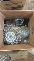 Schoolhouse Auctions-05-25-2020
