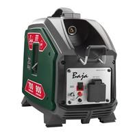 700/900 Watt Propane Baja Portable Generator