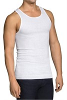 Fruit of the Loom Men's A-Shirt Multipack size