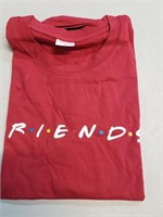 New Womens Casual Shirt Summer Graphic Tees Tops.