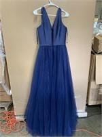 Ieena for Macduggal dress size 8 new