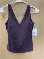 New Disbest women's vest size small