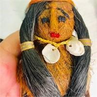 Antique Doll Lot