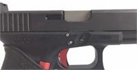 Glock 19 Gen. 4 Competition Build