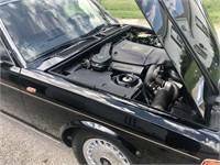1997 Rolls Royce Silver Spur Sedan - 54,xxx Miles!