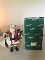 Santa Reading List: Midwest Importers