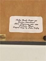 Helen Duffy, Rochester collectible