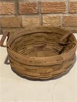 Longaberger Basket