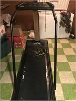 Vitamaster Fitness Treadmill