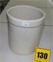 RRP 1/2 gallon crock