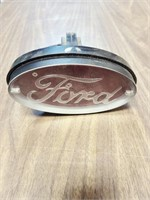 Ford Hitch Light