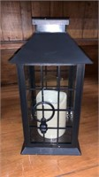 Smart Home Flameless Candle Lantern