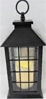 Smart Home Decorative Lantern