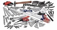 $499 Craftsman 145 pc. Field Technicians Tool Set