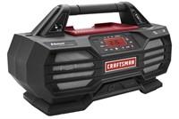 $299 Craftsman C3 Cordless Bluetooth