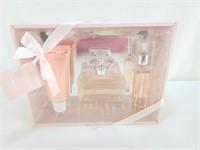 Rememberance Perfume Gift Set