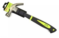 Craftsman Evolv 16 oz. Fiberglass Claw Hammer