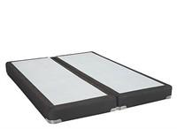 King - 2 pc Foundation Box (For Mattress)