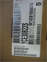 YCE30B22S