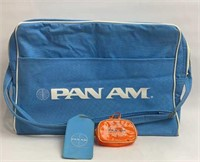 Pan Am 3 Pc Collection