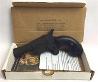 Cobray Derringer Model D Pistol
