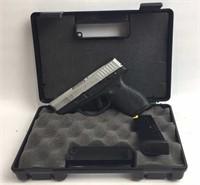 Taurus PT709 Slim Pistol